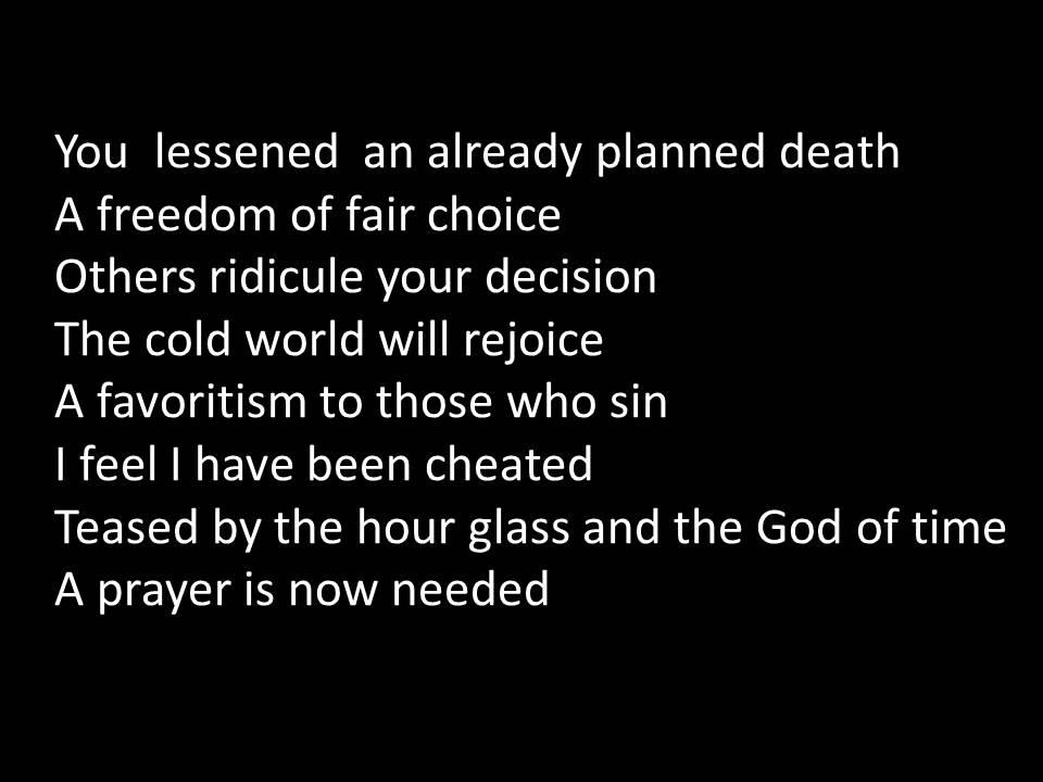 predestinacion aries vigoth