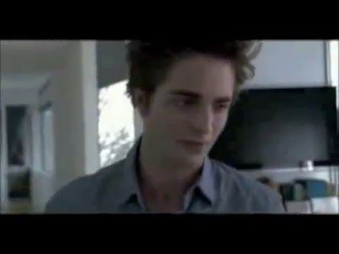 Decode by PARAMORE (TWILIGHT OST)