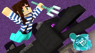 Sorry About This! | The Deep End Minecraft SMP