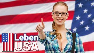 Amerikanisch sprechen und Amerikanisch sein: Neu in einer Kultur