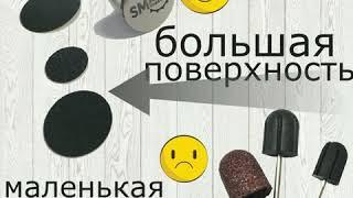 видео Виды педикюра: какой выбрать, особенности, отличия