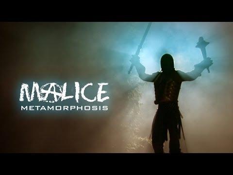 MALICE: Metamorphosis episode 6