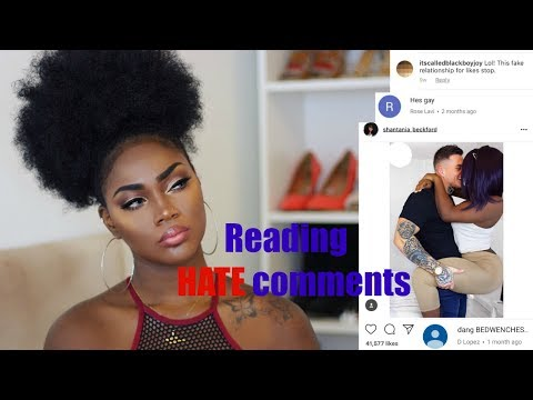 White Men Adore Black Women - Lovely Interracial Couple from YouTube · Duration:  2 minutes 49 seconds