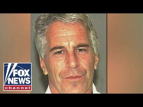 Epstein reportedly found injured in his New York City cell