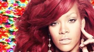 Rihanna - We Found Love (Official Video) ft. Calvin Harris (PARODY)