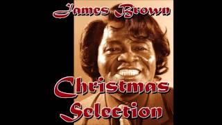 James Brown Christmas Selections - Funky Christmas Millenium