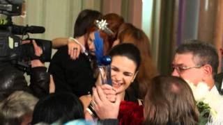 Победитель Битвы Экстрасенсов 16 сезон(, 2015-12-20T15:43:23.000Z)
