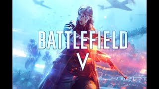 Battlefield 5 Livestream  Top Wins Squad Firestorm On Pc In The World