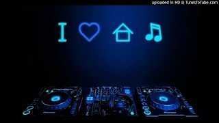 Deep House Mix (Dj Fistos)