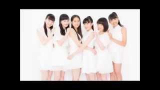 女性アイドル集団「ハロー!プロジェクト」が4月29日、新ユニット「...