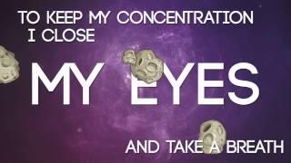 Eyeshine -