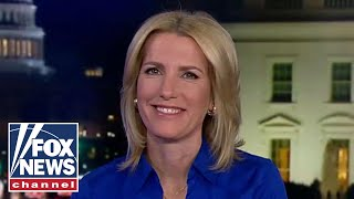 Ingraham on holding the media accountable for frenzy over Mueller