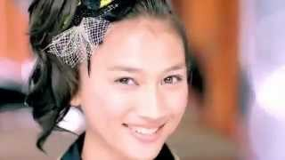 Video JKT48 - Heavy rotation Video Clip download MP3, 3GP, MP4, WEBM, AVI, FLV Oktober 2018