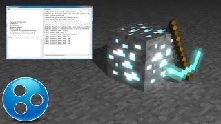 Minecraft 1.8'de Hamachi'li Server Kurma [HD]