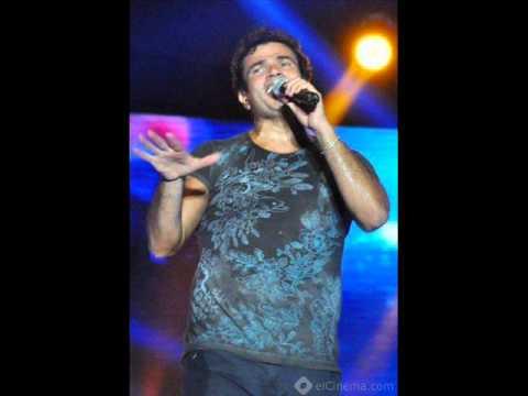 Amarain - Amr Diab قمرين - عمرو دياب - YouTube