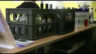 видео проверить получение лицензии на алкоголь