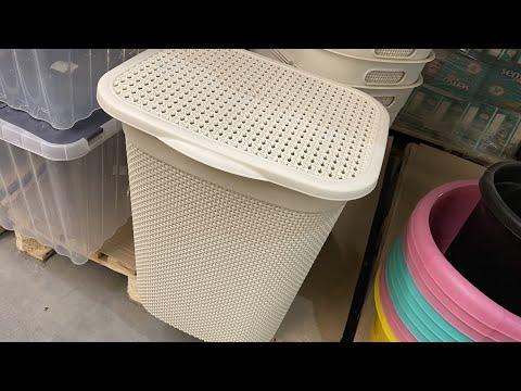 💚БЕГОМ! ШИКАРНЫЕ НОВИНКИ 2021💥В МАГАЗИНЕ НИЗКИХ ЦЕН☄️СВЕТОФОР😘обзор цен🔥Продукты, посуда. - Видео онлайн