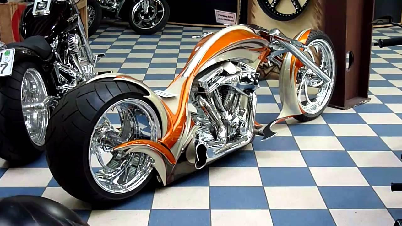 www thunderbike de harley davidson hd hamminkeln nr 4 youtube. Black Bedroom Furniture Sets. Home Design Ideas