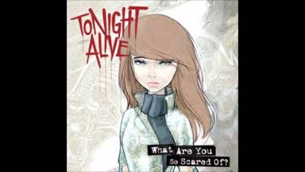 tonight-alive-amelia-atmosfareast