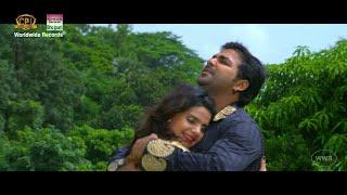 Othawa Madh Ke Gagariya | Pawan Singh, Kavya Singh | Hot Bhojpuri Song | Sangram | HD