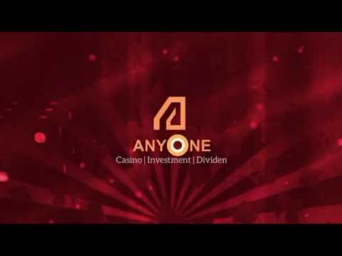 REVIEW OF THE ANYONE CASINO PLATFORM