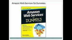 cloud computing books