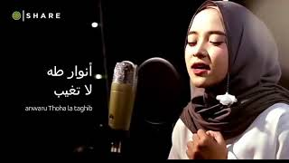 Download lagu Law kana bainanal habib MP3