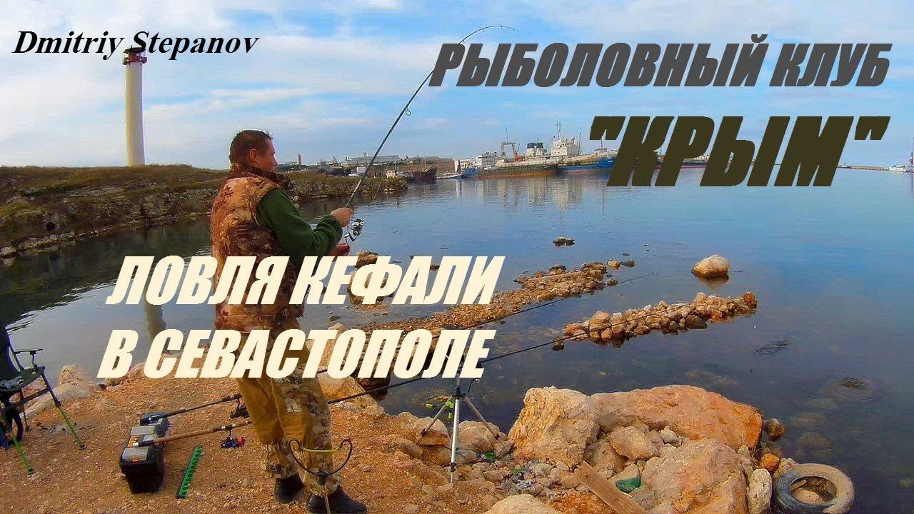 Ловля на удочку рыбалка 82 дмитрий степанов