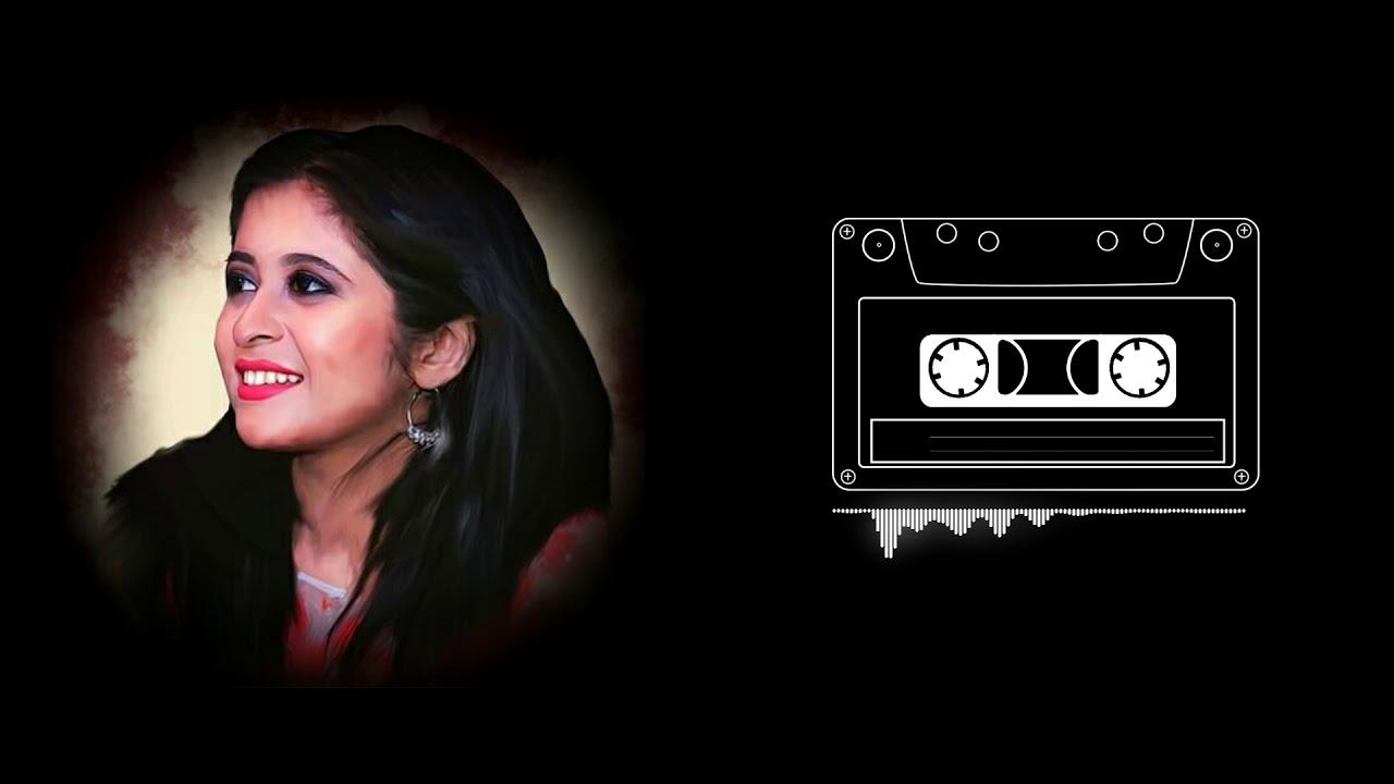 Free marathi women vedios photos