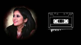 Tula Pahate re Marathi hit serial intro ringtone | #RINGTONER(with free download link)