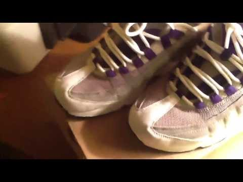 info for 486bc 55070 Nike women 39 s purple grapes air max 95