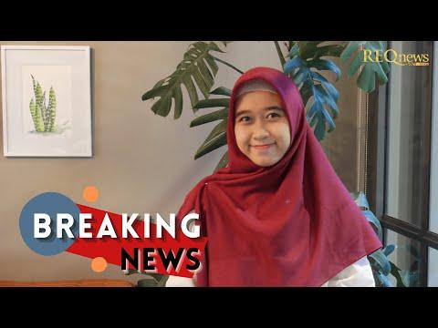 Bus Anti Peluru di Indonesia | BNN Diminta Transparan Ungkap Kronologis Tembak Mati Bandar Narkoba