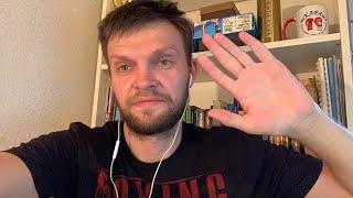 ЛОМАЧЕНКО, УСИК, ТАЙСОН - обсуждаем новости бокса!