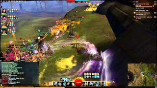 Video Gw2 XxX Eternal Training download MP3, 3GP, MP4, WEBM, AVI, FLV Juli 2018