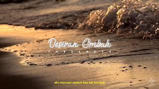 Download DESIRAN OMBAK | PUISI