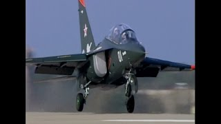 Краснодарское высшее военное авиационное училище лётчиков(, 2015-11-25T08:32:22.000Z)