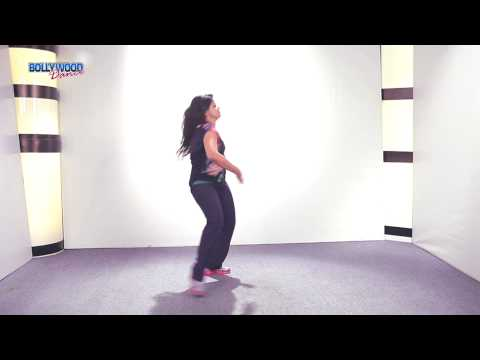 Lovely || Full Song || Easy Dance Steps || Happy New Year ||