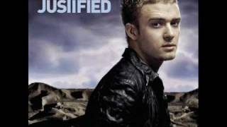 Justin Timberlake Senorita with lyrics