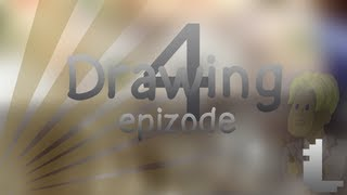 Drawing Dariuscxz / MineIrCraft