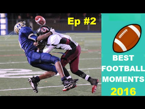 Best Football Vines of All Time - Ep #2 | Best Football Moments Compilation