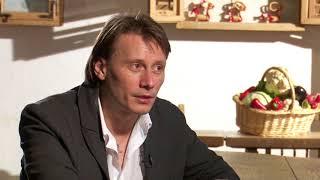 Politica si delicateturi - invitat Marius Manole (TVR1)