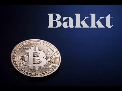 Bakkt Bitcoin Record, Monero Delisting, Blockchain Framework & Ledger Black Friday Sale