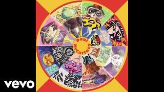 Paul McCartney - In A Hurry (Audio)