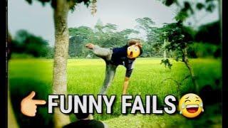 😂Funny Vines || Super Fun Video || Try to not Laugh😂 Fun Dose LTD