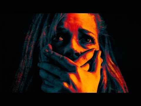 Don't Breathe - Cast Interview