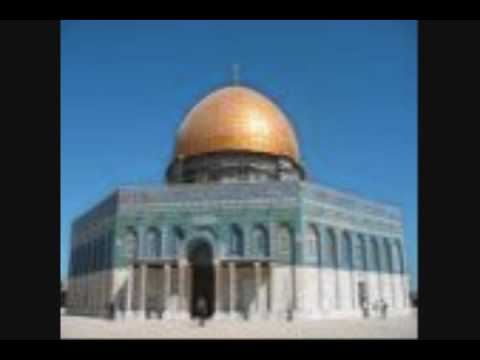Islamic Lecture-Asian Quake Part3