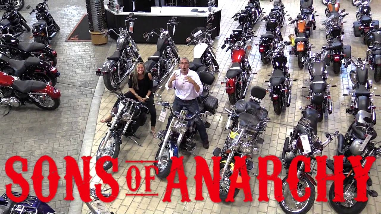 Sons of anarchy stars tig and juice fx caprara harley davidson sons of anarchy stars tig and juice fx caprara harley davidson kristyandbryce Choice Image