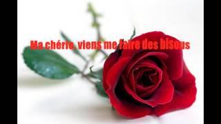 Sidiki Diabaté - fais moi confiance (Traduction Française)