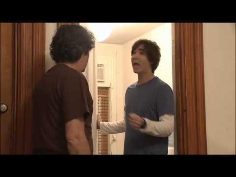Download Kenny vs. Spenny - Season 6 - Outtakes
