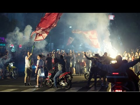RSB Inside | Beogradska zvona zvone, da pozdrave sampione | UEFA MAFIA, KOSOVO JE SRBIJA